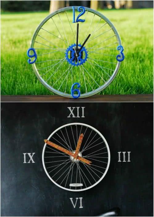 1-bicycle-clock