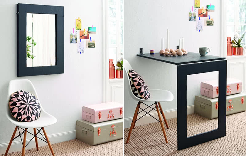 1457970336-54ff97448059b-mirror-folding-table-de