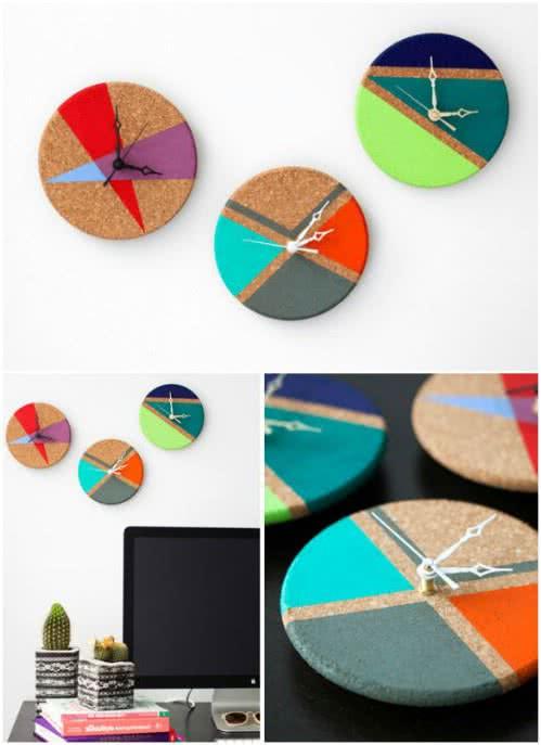 16-colorful-clocks