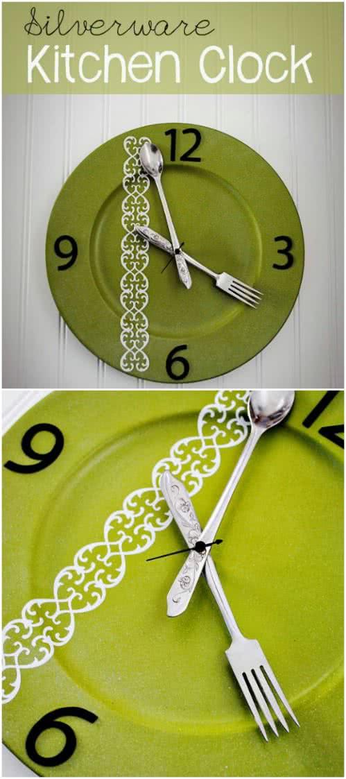 20-kitchen-clock