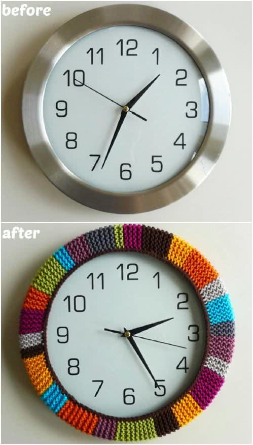 3-yarn-clock