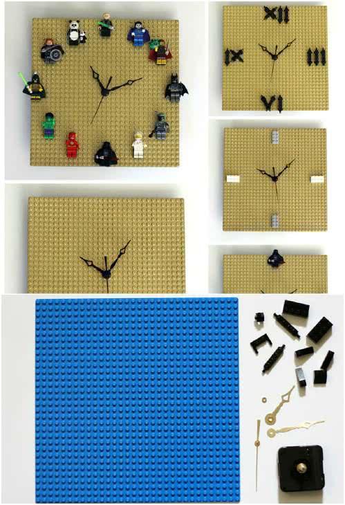 5-lego-clock