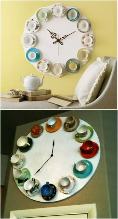 8-teacup-clock