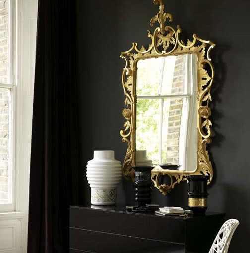 black-and-gold-5