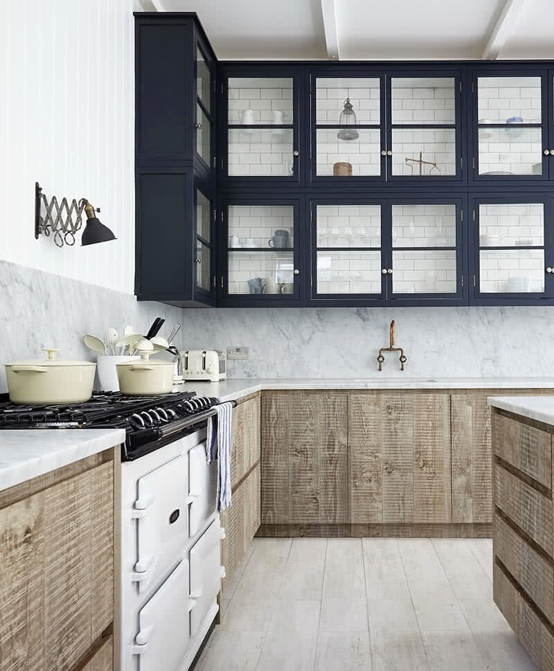 light_wood_kitchen_tile_inside_cabinets
