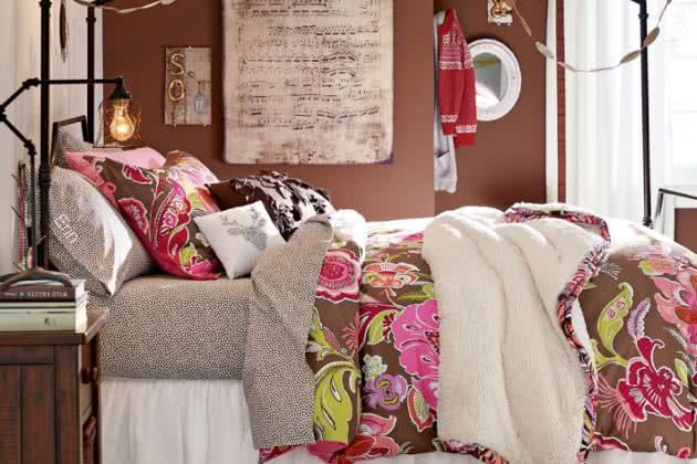 100-girls-room-designs-tip-photos-50