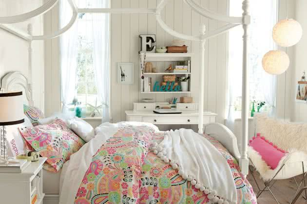 100-girls-room-designs-tip-photos-52