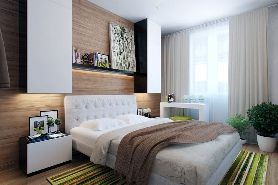 brilliant-bedroom-designs-1