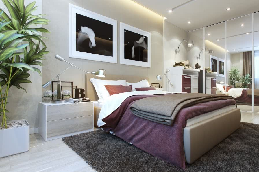 small-bedrooms-use-space-in-a-big-way-14