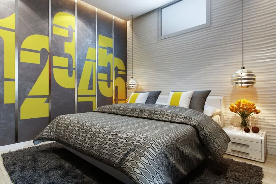 small-bedrooms-use-space-in-a-big-way-28