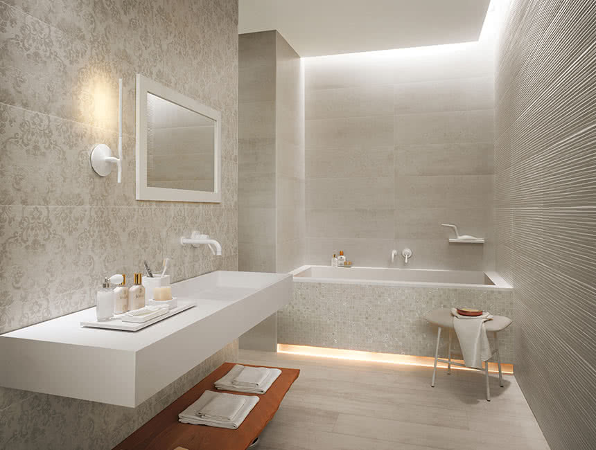 top-to-toe-lavish-bathrooms-1